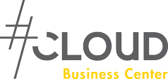 Cloud-BusinessCenter